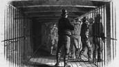 1777 Prison