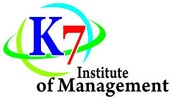 K7 INSTITUTE OF MANAGEMENT, AUTHORIZED LEARNING CENTER FOR SIKKIM MANIPAL UNIVERSITY