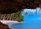 http://www.fiji.travel/us/accommodation/namale-resort-spa
