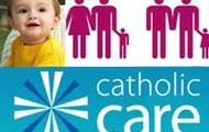 The Catholic Care Foundation Children Services
