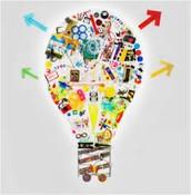 Strategies To Develop Creativity