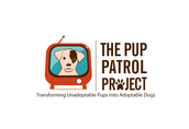 The Pup Patrol Project