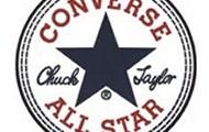 Converse Jack