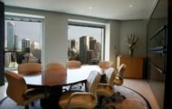 1-8 Person Boardroom