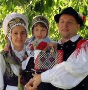 Slovenian People