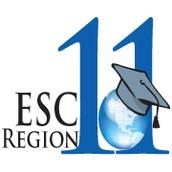 ESC Region 11