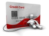 Managing debt and credit