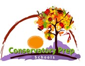 Conservatory Prep Middle School