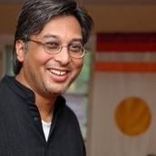 Manish Jain (India)