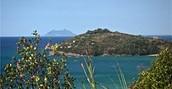 Aeaea Island