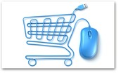 5. What year was the internet made available to the public? What year did E-commerce begin?