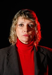Marina Skell