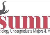 SUMMA Executive Board Applications