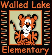 Walled Lake Elementary