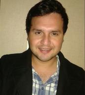 Luis Aguirre Valverde