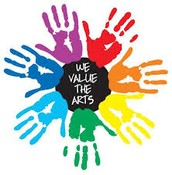 The Arts at Aqus!