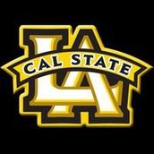 #2 University of California