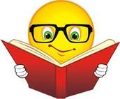 """הנכם מוזמנים לערב קריאה ודיון בלתי נשכח בנושא היצירה """"נהג האוטובוס שרצה להיות אלוהים""""        שנכתב על ידי אתגר קרת!"""