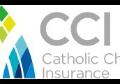 Insurance - Important information for Parents about accident protection for students.