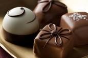 מהו שוקולד???????????