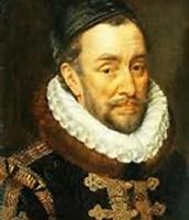 William Of Orange (aka William the Silent)