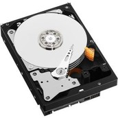 hard drive meaning
