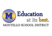 Montello School District