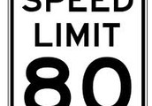 What is speed?