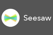 Spotlight: Seesaw