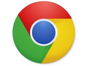 Chrome Tips: Screenshots and Zooming