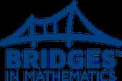 Math Unit 5