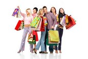 Lauren&Maylauna Clothing Store