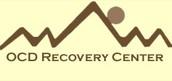 Israeli Center for OCD treatment
