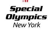Special Olymmpics