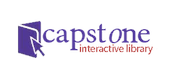 Capstone Interactive (eBooks)