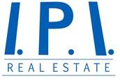 Inversiones y Proyectos Inmobiliarios