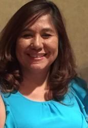 Isabel Montez, Director of Parents