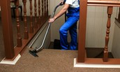 Important things about hiring Carpet cleaning in Gainesville, Fl