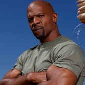 Terry Crews for Nailer's Father (Richard Lopez)