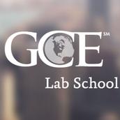GCE Lab School