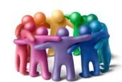 Online Communities en onderwijs