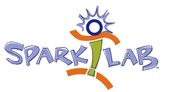 ePals Spark Lab! Invent It Challenge!