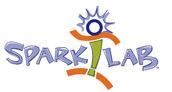 ePals Spark Lab! Invent It Challenge!
