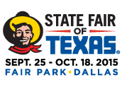Pick up dates for fair tickets (Secondary Schools only)