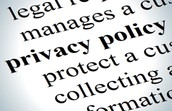 Confidentiality Creates Confidence