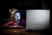 Cyber Bullying #2