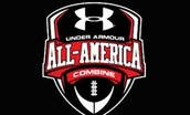Under Armour All-American