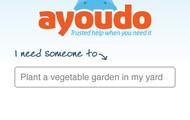 About Ayoudo