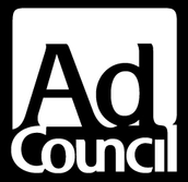 About the Ad Council