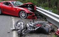 Perlindungan Kecelakaan